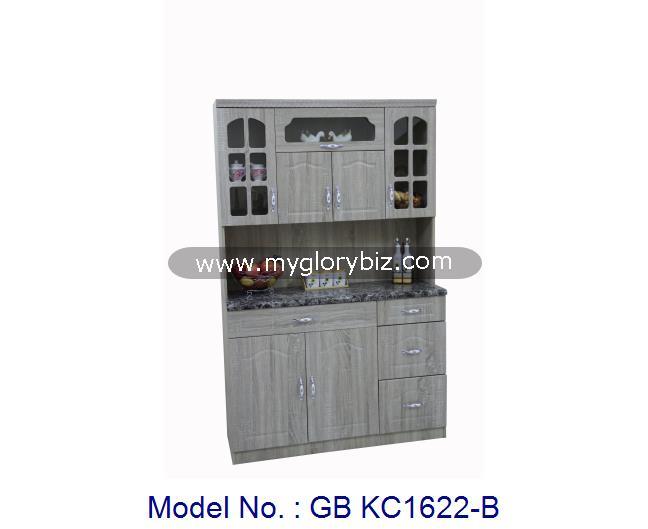 GB KC1622-B
